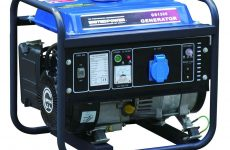 Advantages and Disadvantages of Generator