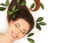 5 Excellent Benefits of Using Anti Dandruff Shampoo