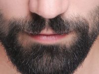 Secret to get attractive beards