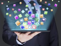 Importance of Internet and Digital Marketing for Small Businesses