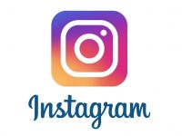 All that you need to know about Instagram like websites