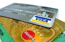 The Beginner's Guide in Applying for a Credit Card