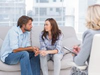 Effective Couples Communication You Can Learn from Couples Counselling