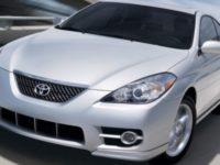 How to buy used cars in Cities like El Cajon