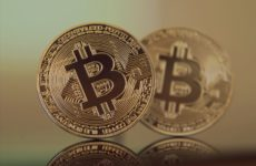 Bitcoin earning – obtain through giveaway