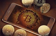 How to Convert Bitcoins to Rupees