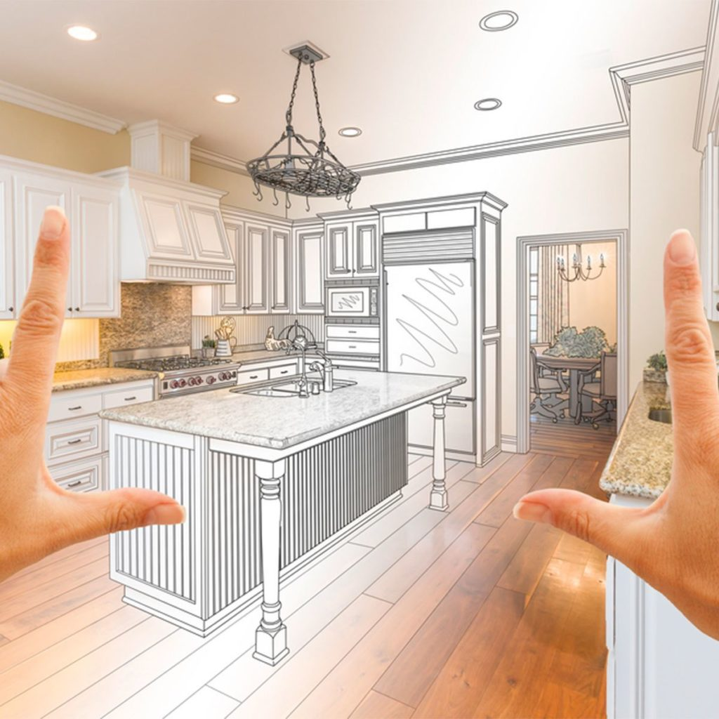 home remodeling baltimore md