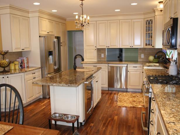 kitchen remodeling lewisville tx