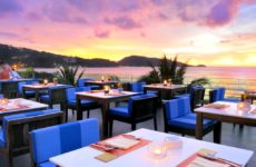 Book a Great Stay at One of Patong's Finest Resorts