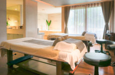 What Spa Services Do You Need?