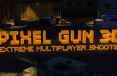 Unlock Great Weapons with the Coins and Gems