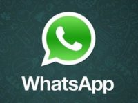 Get Innovative With Whatsapp Business API