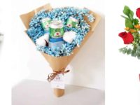 Choose fast flower delivery in Singapore