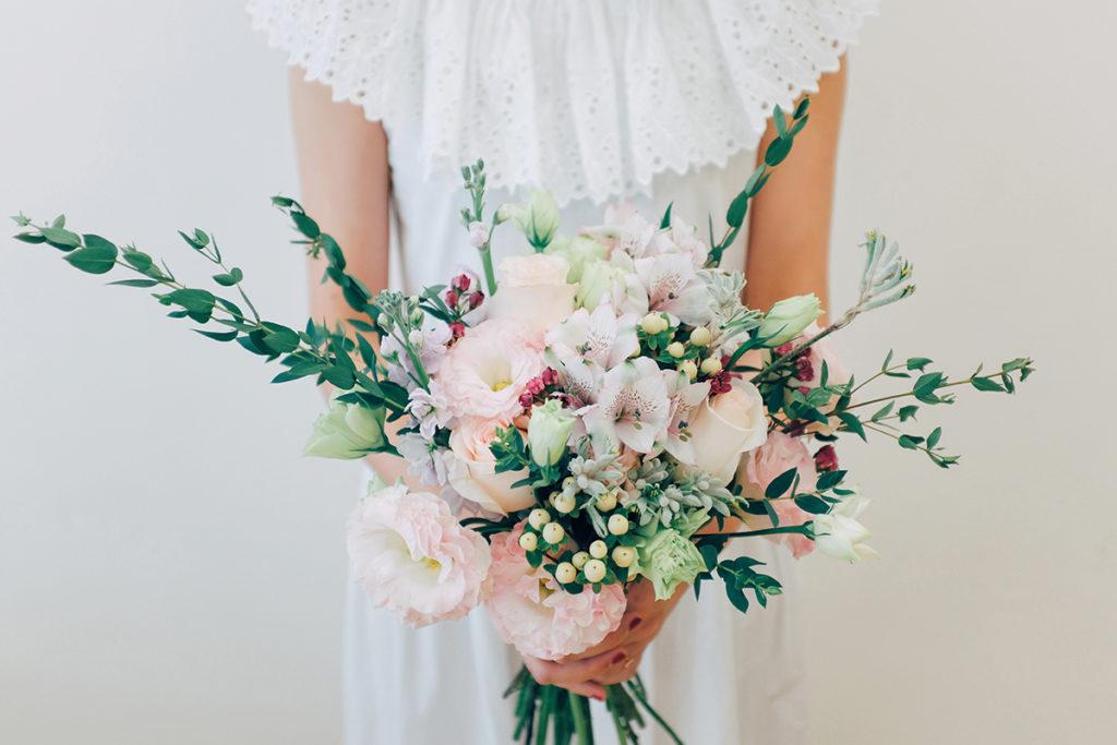 florist Singapore online