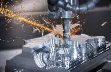 All important things you need to know about the CNC machining
