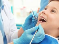 Selecting the Best Pediatric Dentist for your Child