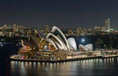Big Break Sydney Holiday Tour