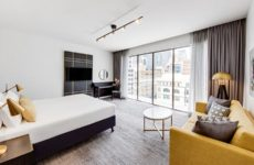 3 Best Pet-Friendly Las Vegas Hotels
