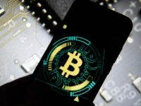 Development of bitcoins
