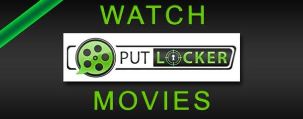 watch favourite movie