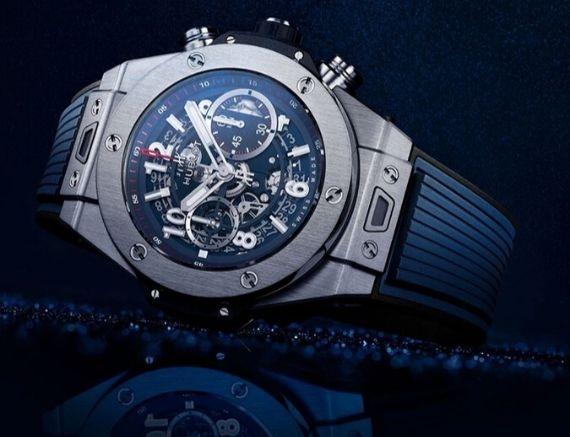 luxury watches online near me