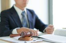 Handling Family Cases Using The Best Family Law Firms
