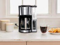 Choose The Very Best Espresso Machine.