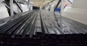 What Is The Importance Present In Aluminum Extrusion?