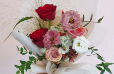 Delight Your Loved ones with Amazing Cheap Florist Singapore