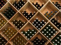 About Wine Fridges For Your Home.