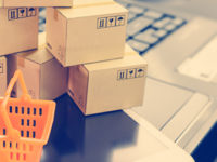 What is E-commerce shipping and how its work?