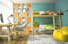What to Look For When Finding the Top Bunk Bed for Your Home