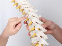 What are the reasons for having treatment of slipped disc from Singapore?
