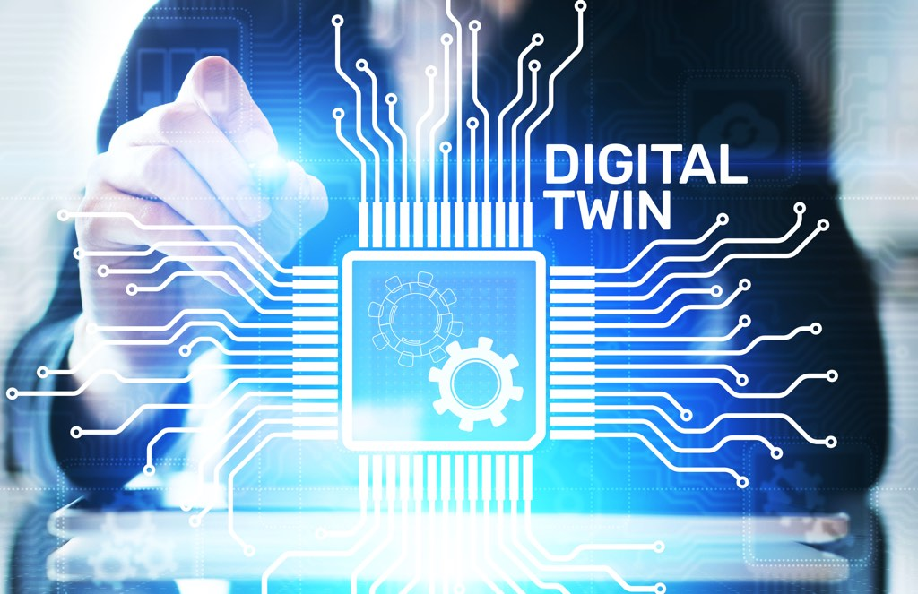 Develop a Digital Workplace strategy with digital workplace experience